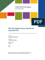 tesis-5052-plan.pdf