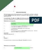 155414341-Actividad-4-leccion-Evaluativa.pdf