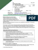 f17 eng  2008-01 hb cnf outline weber revised