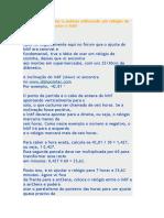 58273164-Ajuste-Do-Lnb.doc