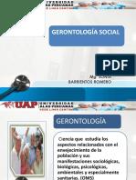 GERONTOLOGÍA SOCIA  1.pdf