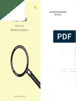 Análisis microeconómico 3.ª edición - Hal R. Varian.pdf