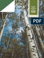 Managing Woodland Wildlife