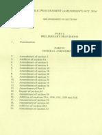 PPA_Ammendment_Act_2016.pdf