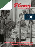 Rev.Pluma_revista.pdf
