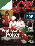 Revista Flop 1