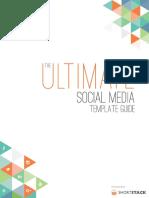 original_ultimate-guide-2016.pdf
