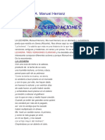 LA LECHERA.docx