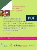 Libro Ley de Rondas22_small