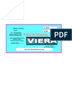 VALE DE CONSUMO.docx