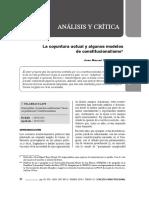 La_coyuntura_actual_y_algunos_modelos_de.pdf