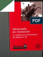 El_proceso_constituyente_venezolano_en.pdf
