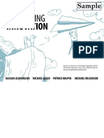 Facilitating-Innovation - Sample Content