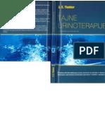 G.K.Thakkar - Tajne urinoterapije.pdf
