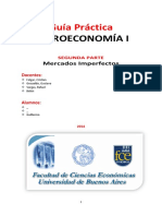 R6- guia resuelta Monopolio y oligopolio.pdf