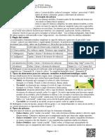 FQ3-Enlace