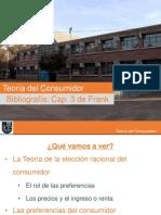1- fce-teoria Consumidor+demanda compensada