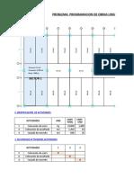 Ejercicio-programación-lineal.xlsx