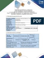 Guía de Actividades y Rúbrica de Evaluación - Fase 1 - Consolidar Documento (4)