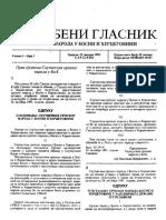 1992_01.pdf