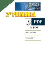 LOG. MATEMAT. IV  BIM.doc