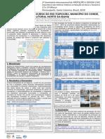 Modelo-Pôster SIPDC-2018 Poster 1