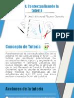 Tarea 1 Contextualizando la tutoría.pptx