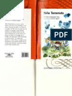 El-Nino-Terremoto.pdf