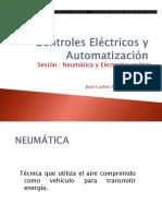 Neumatica.pdf