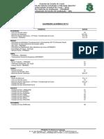 Calendario_2017.2.pdf