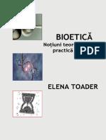 Elena-TOADER-BIOETICA.-Notiuni-teoretice-si-de-practica-medicala.pdf