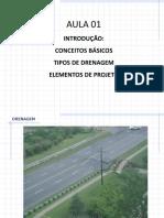 Drenagem_Aula 01.pdf