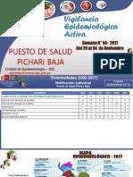 S.S. SE 44 RSS K-P 2017 P.S. PICHARI BAJA.pptx