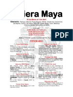 Itinerario-RivieraMaya-SS2018
