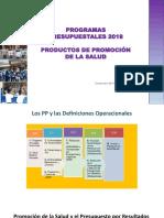 PPT 01 DEFINICIONES Y PPR 2018.ppt