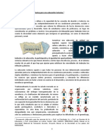 Fiocchetti Documento Educar Diversidad 2017