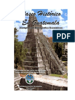 LIBRO PASEO HISTÓRICO EN GUATEMALA.pdf