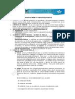 Concepto Generales Contrato de Trabajo - Copia