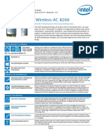 dual-band-wireless-ac-8260-brief.pdf