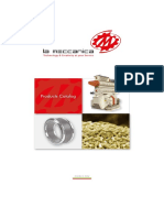 Cata Prod Grande ESEC LOW (1)