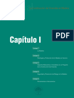 Manual-La-Construccion-de-Viviendas-en-Madera.pdf