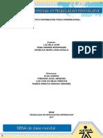Evidencia 7 (1)