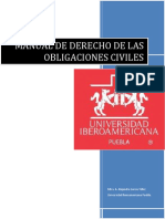 MANUAL DE DERECHO DE LAS OBLIGACIONES CIVILES - ALEJANDRA GARCIA.pdf