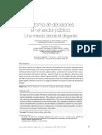 Dialnet-LaTomaDeDecisionesEnElSectorPublico-2934503.pdf