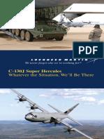 C130J Pocket Guide.pdf