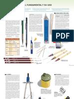 Ud1 Material y Uso