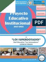1. Proyecto Educativo Institucional DRE Huánuco_11_02
