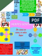 Herpes Cartel