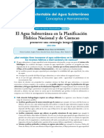 AS en la planificacion hidrica.pdf