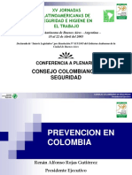 05 - Conferencia - Colombia - Ccs